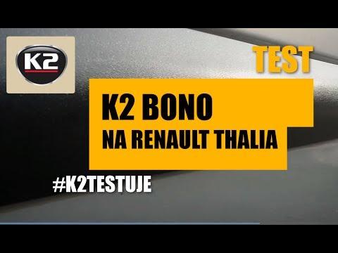 Testy użytkowników: Odświeżamy listwy boczne #K2TESTUJE