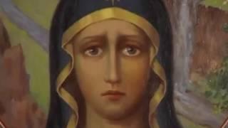 Чудотворные иконы Божией Матери(, 2017-01-15T08:15:16.000Z)