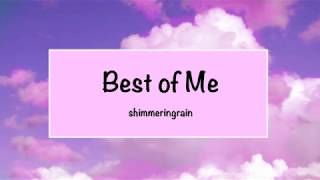Скачать English Cover BTS 방탄소년단 Best Of Me Ft The Chainsmokers By Shimmeringrain