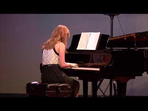 An Evening of Jazz - GCS Fine Arts Center