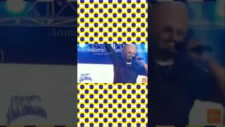 sidhu moose wala reply karan aujla,5911 fan club