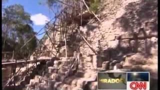 Mirador - Part 1