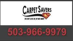Carpet Installation Beaverton Or