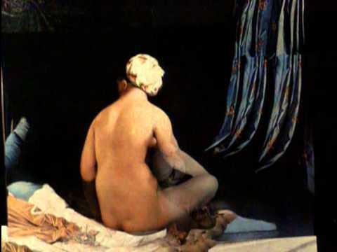 Слушать Роберт Шуман - Соната для фортепиано № 1 фа-диез минор (Аррау) полная версия