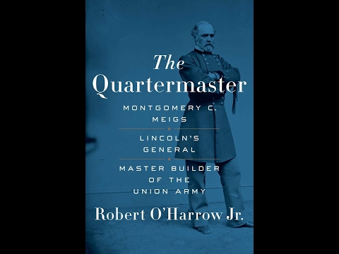 The Quartermaster: Impressions (Ultimate General Civil War - Union LP Part 3)