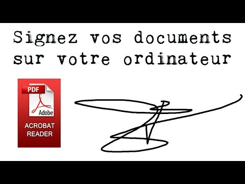 how to comment on a pdf document