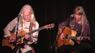 Gambar cover OLSON-WOLFE/Can't Find My Way Home (Steve Winwood)