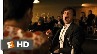 Hail, Caesar! - Fixin' to Be Friendly Scene (6/10) | Movieclips