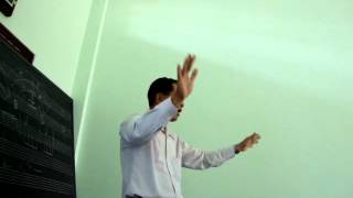 nsngoclinh.com - Huong dan danh nhip - Chua da yeu con