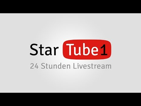 Star TV Switzerland - Livestream