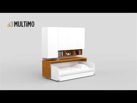 compact-sofa-and-cabinets-wall-system