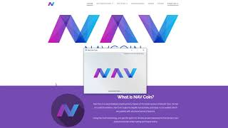 CryptoCurrency Wallets Part 2: How to Stake NavCoin, send from Bittrex, Encrypt / Backup Wallet