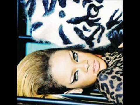 Rihanna - Mad House + Lyrics (Rated R)