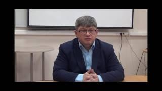 Вебинар «Организация сетевого взаимодействия в условиях развития... в сфере ДОД»_21.10.16