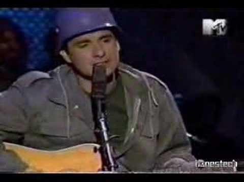 Los Tres MTV Unplugged (1995)