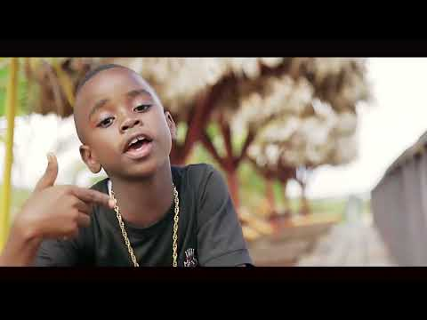 Ace Cape   Mama   Official Music Video New Liberian Music