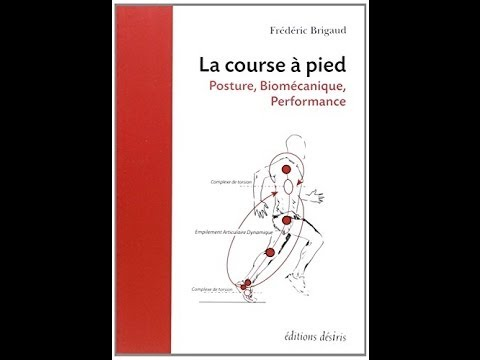 performance course a pied