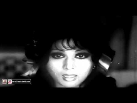 DIL KISE DA NAHI TORI DA - AFSHAAN - PAKISTANI FILM DANKA