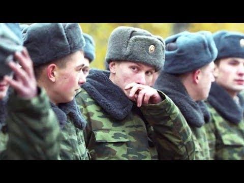 Сослуживец рядового Шамсутдинова признал вину в дедовщине