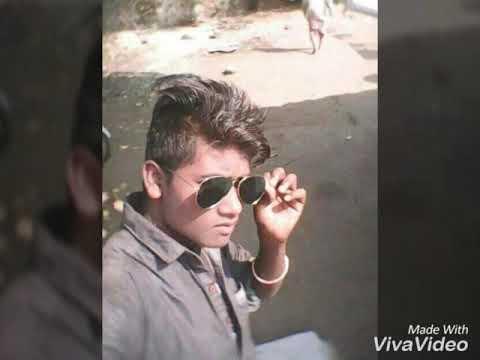 dand pelta dj vikas bhanpur 7440785143