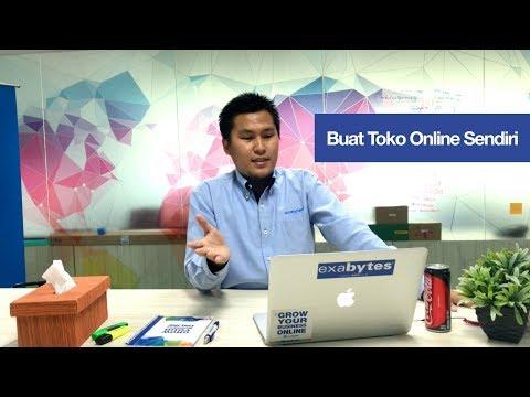 [tutorial]-cara-membuat-toko-online-murah-hanya-modal-beli-domain