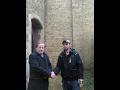 Folkestone Documentary Part 1