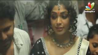 Malayalam Actress Reema Kallingal Marriage Video | Aashiq Abu Rima Wedding