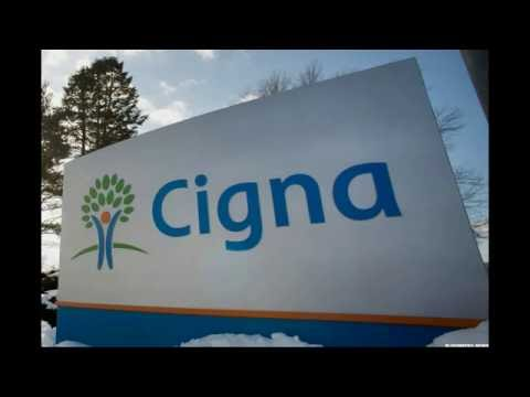Cigna Corporation is one of the largest investor owned employee benefits organizations in