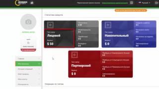 resonance Capital Инвестиционная компания Обзор офиса Верификация Покупка