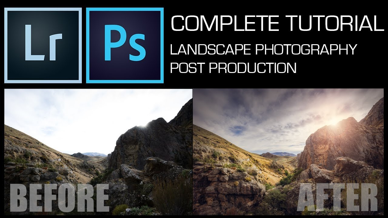 images?q=tbn:ANd9GcQh_l3eQ5xwiPy07kGEXjmjgmBKBRB7H2mRxCGhv1tFWg5c_mWT Ideas For Landscape Photography Photoshop Tutorials @capturingmomentsphotography.net