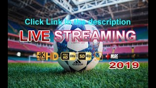 https://4k-ultahd.top/soccer.php/?live=Jubilo+Iwata+VS+Shimizu+S-Pu...