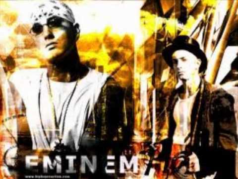 Eminem fucking crazy avatar