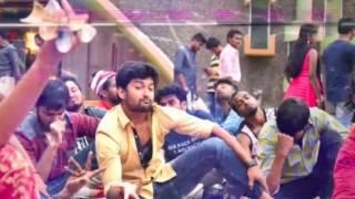 Download Hindi Video Songs - Next Enti song posters Nenu Noacal movie|Nani fan made