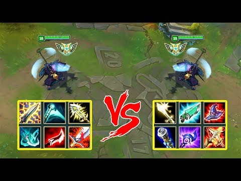 CRIT Jax vs AP Jax