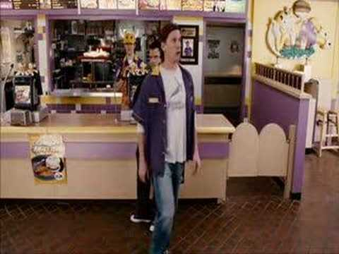 Download Clerks on lord of the rings