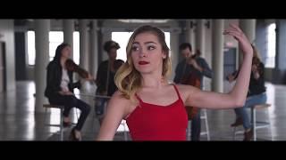 Havana Dance Music Video - Elegance String Quartet - #onlywithESQ