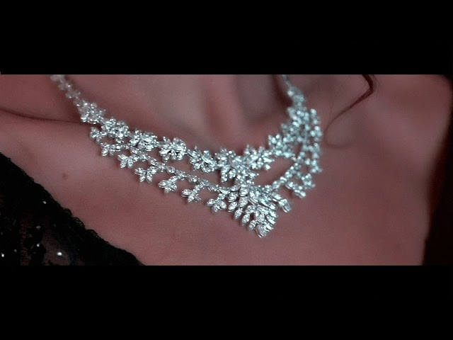 Markam Reklam - Lydion Jewellery