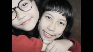 Wayang Kulit Reagge - STM (Cover PJCPFAMS)