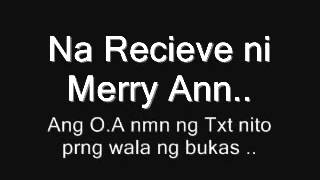 Love Story tagalog Sad