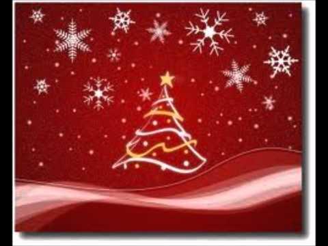 BZN-Once Upon a Christmas