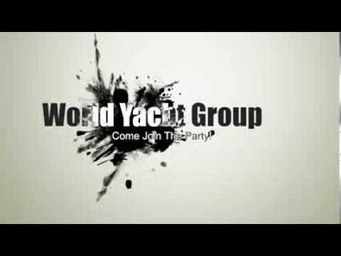 Luxury Super Yacht Dealers Los Angeles | New York | Miami | San Diego | Yacht Sales Orlando
