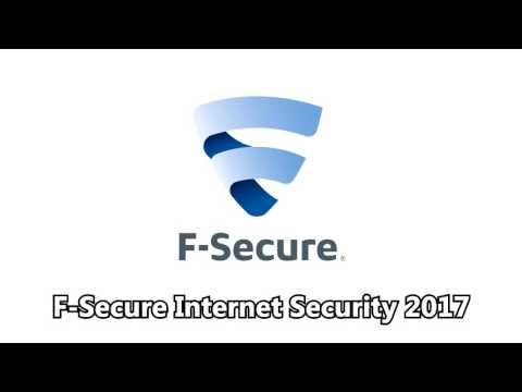 The Best Internet Security 2017 - TOP 10