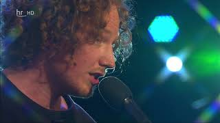Michael Schulte - You Let Me Walk Alone (NDR Talk Show - 2018-05-18)
