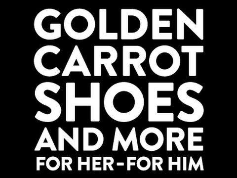 Neue Schuhe Sommerkollektion Golden Carrot Zürich Seefeld