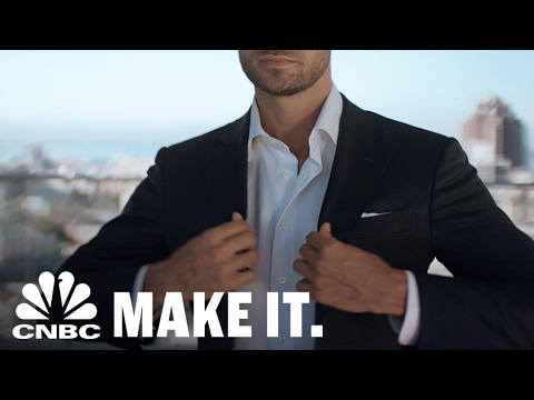 Millionaires Are The New Middle Class | CNBC Make It.
