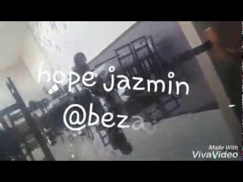 Download Kene Belay 'ከኔ በላይ'  jazmin's Dance video For the music ''ከኔ በላይ''