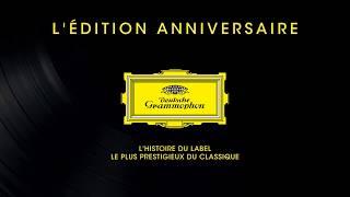 DG120 – L'Edition Anniversaire (Trailer)
