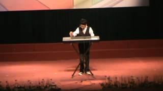 lớp học organ piano guitar violin...phường thụy khuê quận tây hồ đt 0946836968