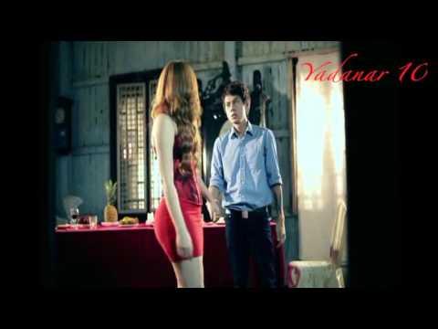 Hlwan Paing -