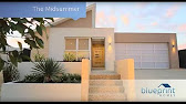 Blueprint homes the brookstead display home perth youtube blueprint homes 4048 views 220 malvernweather Gallery